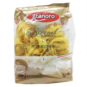 그라노로 페투치네(500g)