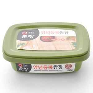 대상 청정원 순창쌈장(200g)