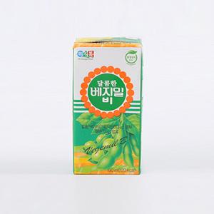 정식품 베지밀B(190ml*16입)