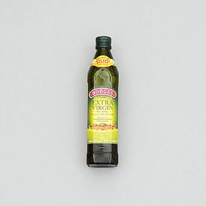 보르게스 엑스트라버진 올리브유(500ml)