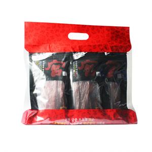 궁 우육포 청양 고추맛(90g*3)