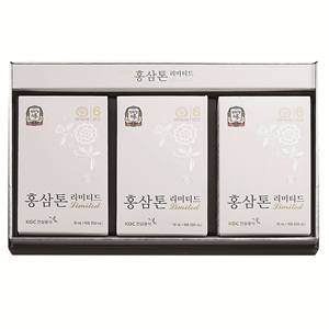 정관장 홍삼톤 리미티드(50ml*30포)