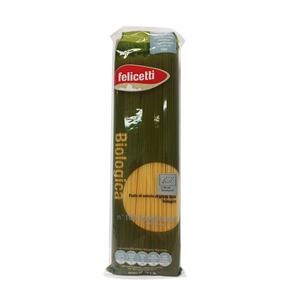 지이디 펠리체티 유기농스파게티니 (500g)