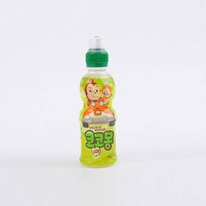 코코몽 사과(200ml)