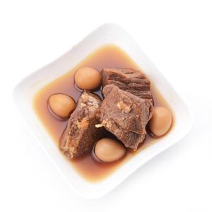 대구점_다품은찬 쇠고기 장조림 (100g)