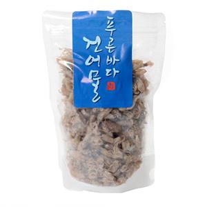 청우 꼴뚜기(200g)
