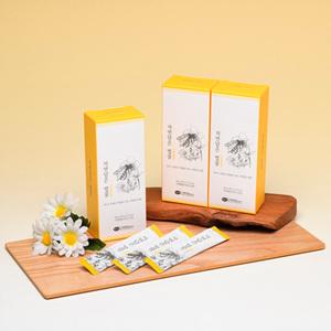 대농 사양벌꿀(1.5kg)