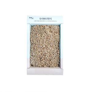 청우 국물멸치(500g)