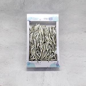 오성 국물멸치(200g/봉)