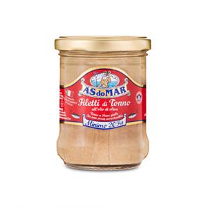 검정땅콩(500g/봉)