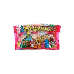 포테이토칩 초콜릿 오리지널(190g)