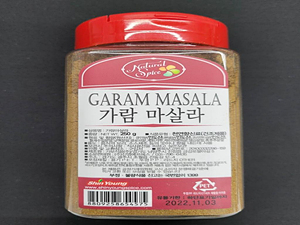 (DM) Gnf 바닐라트리 모이스춰 샤워젤(1L)