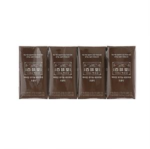 길리안 다크 초콜릿바56%(200g)