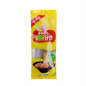 (DM) 해태 생생감자칩 짭짤한맛(135g)