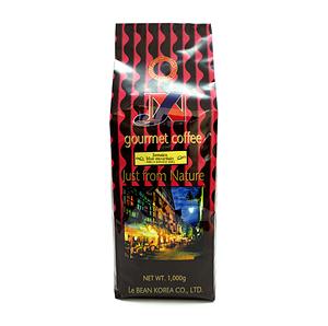 동서 맥스웰 커피믹스(600g)