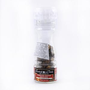 모니니 엑스트라버진 화이트 트라플향오일(250ml)