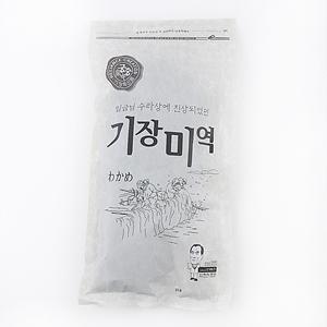 궁중 기장미역(80g)