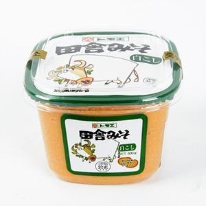 토모에 시로코시 백미소(500g)