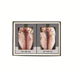 (57-06) 제주명품옥돔