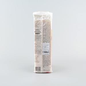 그라노르 딸리아뗄레 (500g)