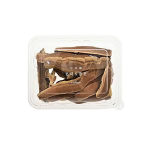 양송이 버섯(150g)
