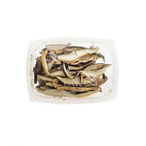 표고버섯(150g/팩)