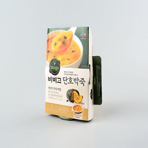 동원 양반 전복죽(285g)