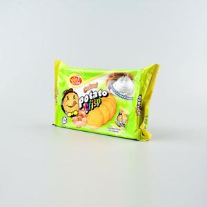 제커포테이토 크리습 양파맛(75g)