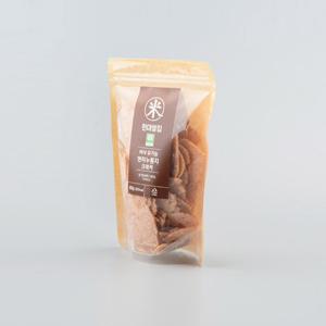유기농 발아현미스틱(80g)