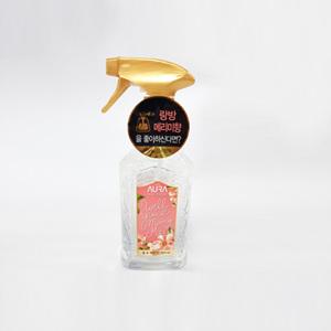 [P&G]페브리즈 섬유탈취제 은은한향(370ml)