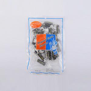해광 다시마(200g)