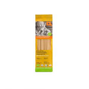달라코스타 삼색 펜네(250g)