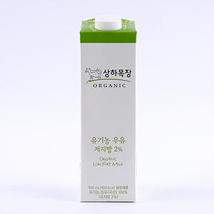 파스퇴르 저지방우유(200ml)