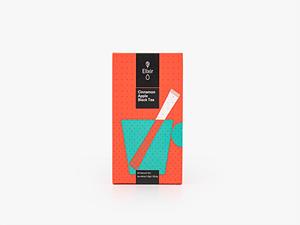 (DM) 골든버그 츄엣 초콜릿(680g)