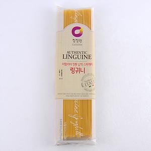 CJ 다담 냉이된장찌개용양념(140g)