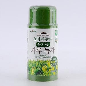 동원 꽁치(400g)