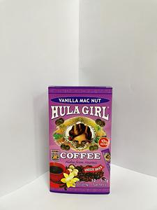 고궁 커피캔디(40g)