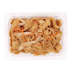 오뚜기 맛있는 김치찌개(500g)