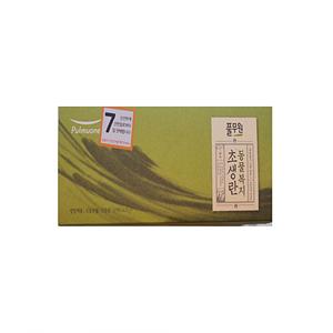 청리토종 유정란(10입)