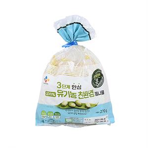 [대용량]소면(3kg/봉) *주문일로부터 배송일까지 1~2일 소요됩니다.