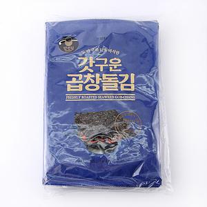 김밥김(50매)