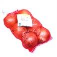 친환경 양파(1kg)