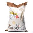즉석도정 유기농쌀(8kg/포)