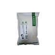 유기재배 보성미(3kg)