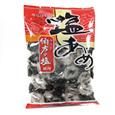 시오아메 소금사탕(156g)