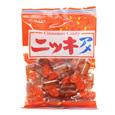 니키아메 계피사탕(161g)