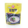 오뚜기 옛날 설렁탕(300g)