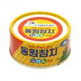 동원 DHA참치(150g)