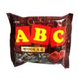 롯데 ABC 초콜릿(200g)