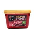 대상 순창 우리쌀로 만든 매운고추장(500g)